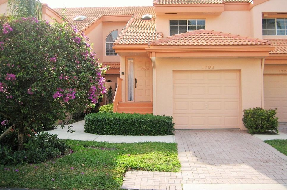 Additional photo for property listing at 17270 Boca Club Boulevard  Boca Raton, Florida 33487 Estados Unidos