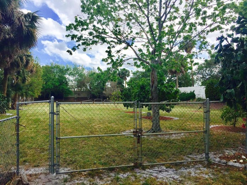 Additional photo for property listing at 4664 Schall Way 4664 Schall Way West Palm Beach, Florida 33417 Vereinigte Staaten