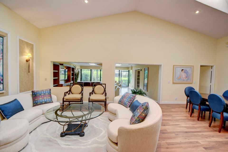 Additional photo for property listing at 20087 Waters Edge Drive  Boca Raton, Florida 33434 États-Unis