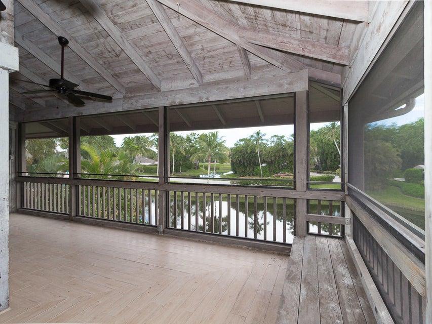 7084 Rain Forest Drive H-3-H  Boca Raton FL 33434