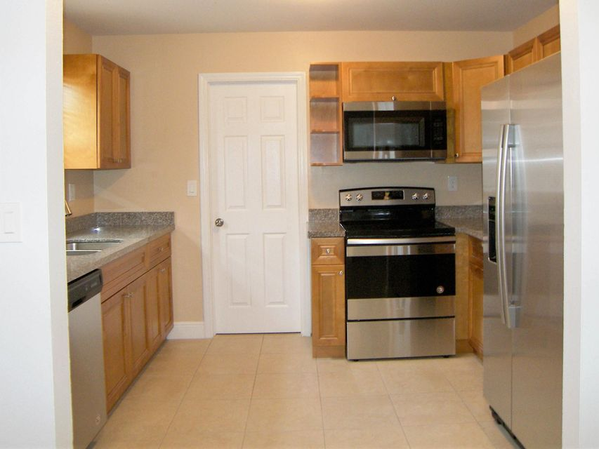 4951 Mcconnell Street, Lake Worth, FL 33463