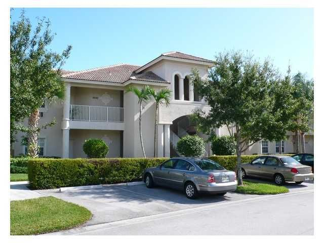 Co-op / Condo for Sale at 8226 Mulligan Circle Port St. Lucie, Florida 34986 United States