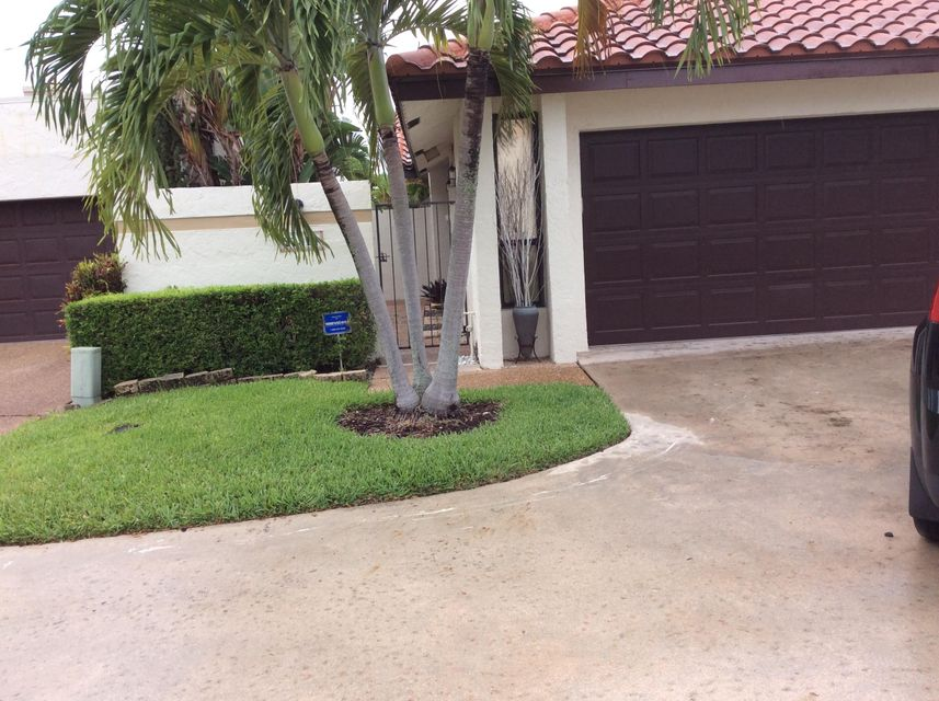 Additional photo for property listing at 21314 Placida Terrace  Boca Raton, Florida 33433 United States