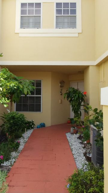 Additional photo for property listing at 17082 Boca Club Boulevard  Boca Raton, Florida 33487 United States