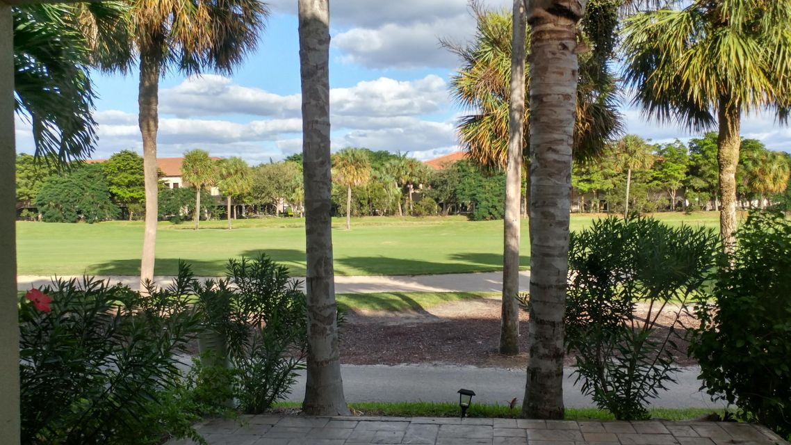Additional photo for property listing at 17082 Boca Club Boulevard 17082 Boca Club Boulevard Boca Raton, Florida 33487 United States