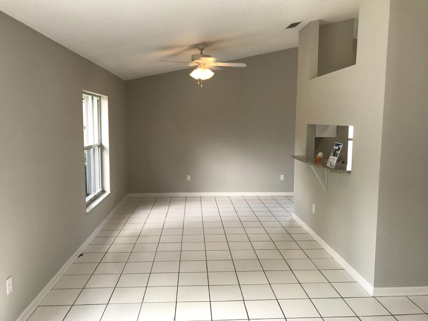 Additional photo for property listing at 6884 Beacon Hollow Turn  Boynton Beach, Florida 33437 United States