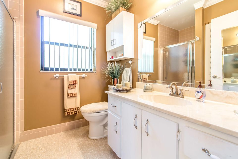 Additional photo for property listing at 14897 Sunnyview Lane 14897 Sunnyview Lane Delray Beach, Florida 33484 United States