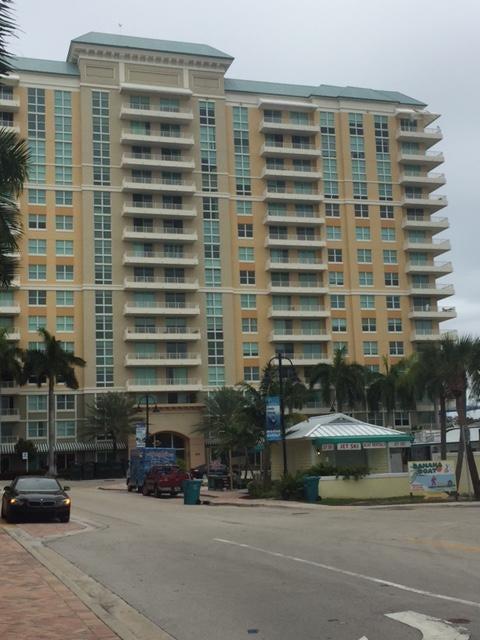 625 Casa Loma Boulevard 301, Boynton Beach, FL 33435