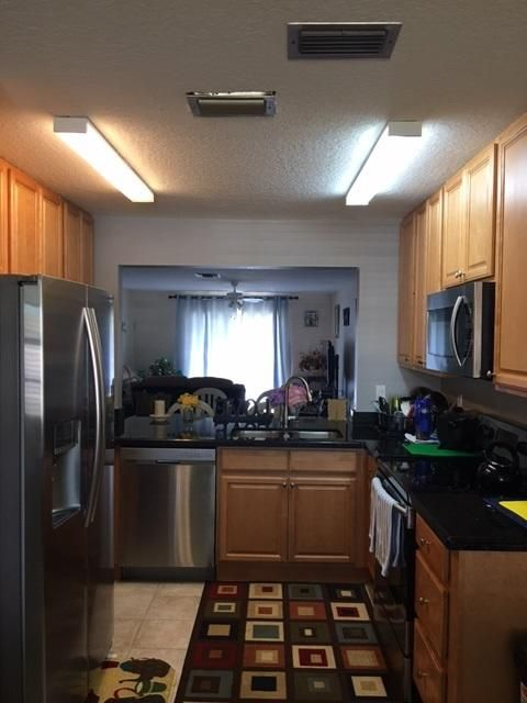 Additional photo for property listing at 12511 Guilford Way  Wellington, Florida 33414 United States