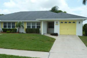 Additional photo for property listing at 12511 Guilford Way  Wellington, Florida 33414 Vereinigte Staaten