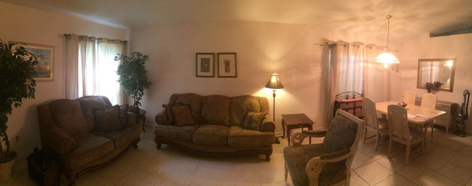 788 NW Waterlily Place, Jensen Beach, FL 34957