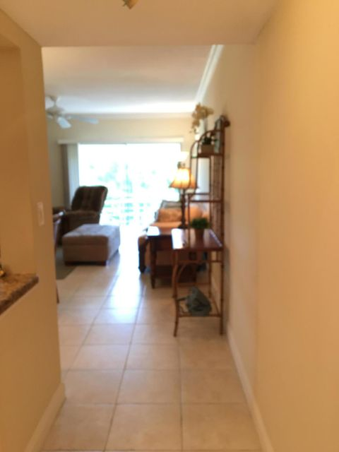 Additional photo for property listing at 5501 NW 2 Avenue 5501 NW 2 Avenue Boca Raton, Florida 33487 États-Unis