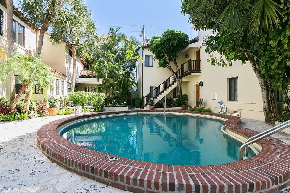 CASA 214 HOMES FOR SALE