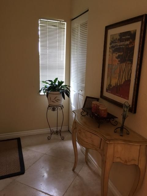 Additional photo for property listing at 9270 Vista Del Lago 9270 Vista Del Lago Boca Raton, Florida 33428 United States