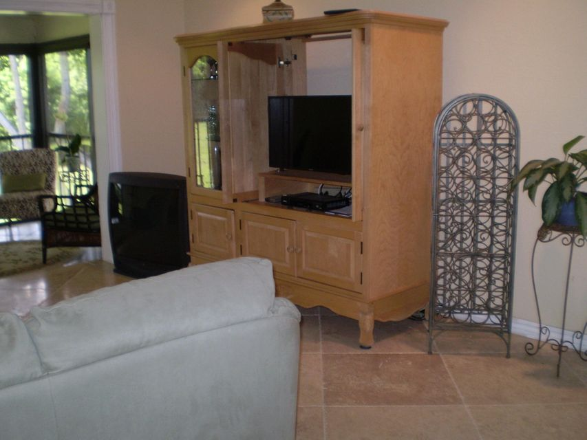 Additional photo for property listing at 9270 Vista Del Lago 9270 Vista Del Lago Boca Raton, Florida 33428 États-Unis