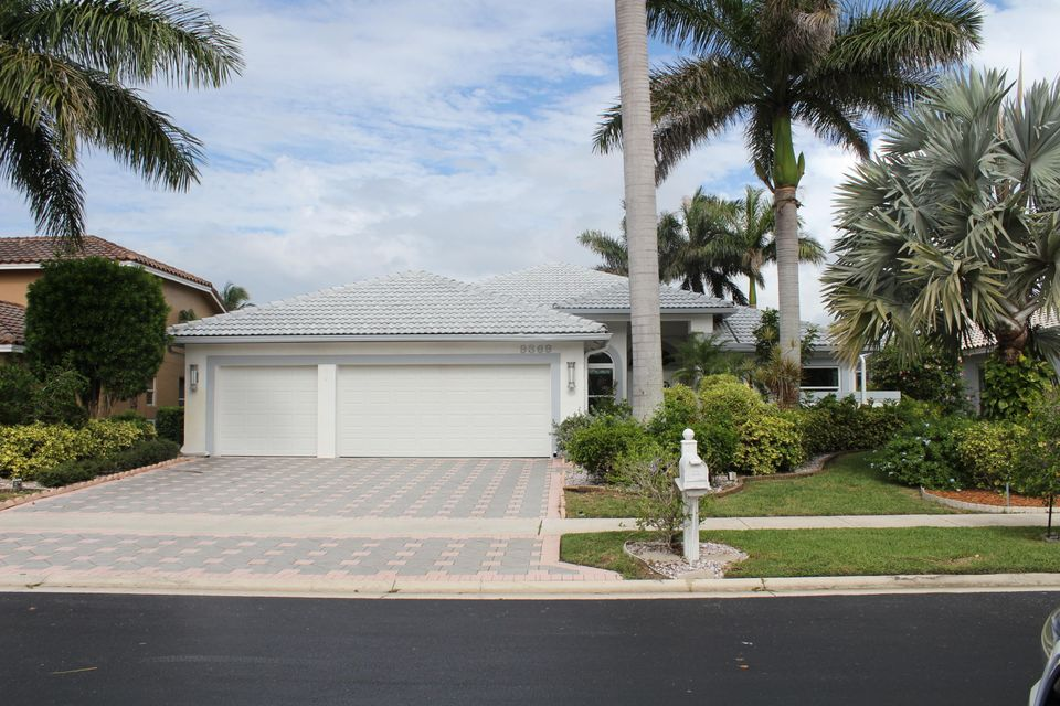 7920  Picklewood Park Drive  is listed as MLS Listing RX-10331848