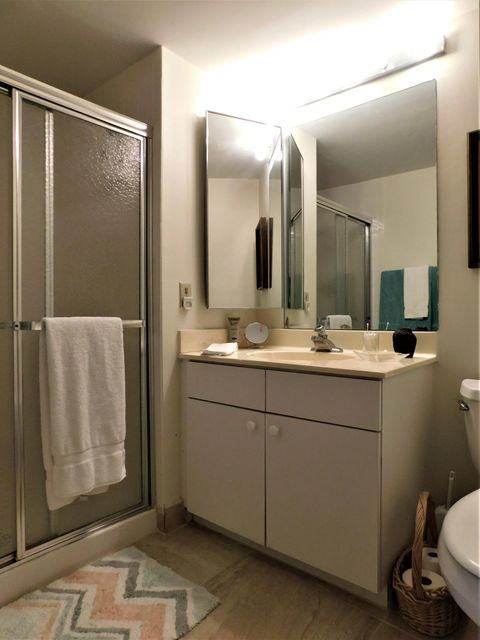 Additional photo for property listing at 15 Stratford Drive 15 Stratford Drive Boynton Beach, Florida 33436 United States