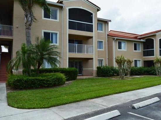 Co-op / Condo for Sale at 1590 S 42nd Circle 1590 S 42nd Circle Vero Beach, Florida 32967 United States