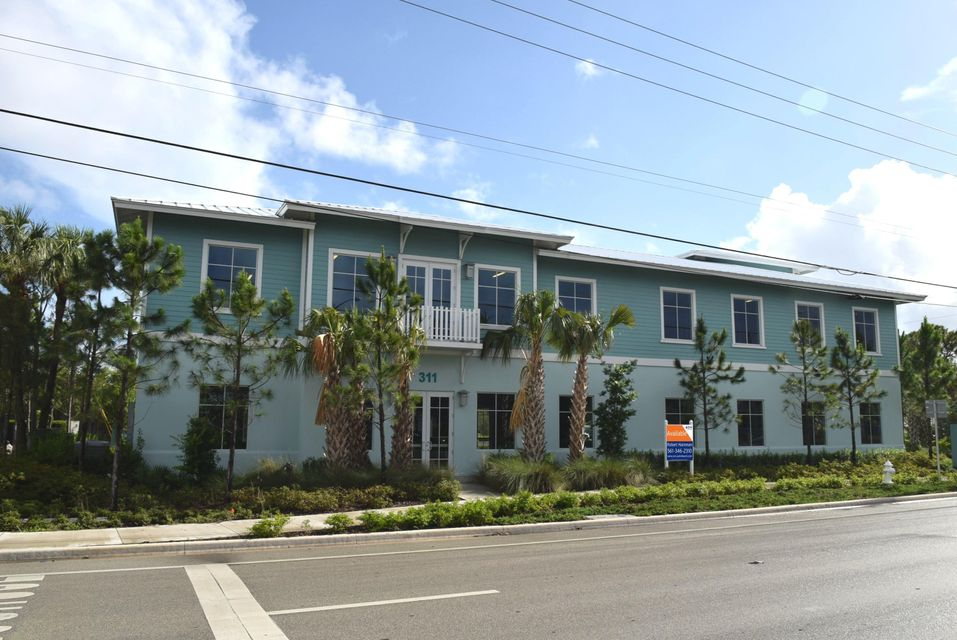 Offices for Rent at 311 W Indiantown Road 311 W Indiantown Road Jupiter, Florida 33458 United States