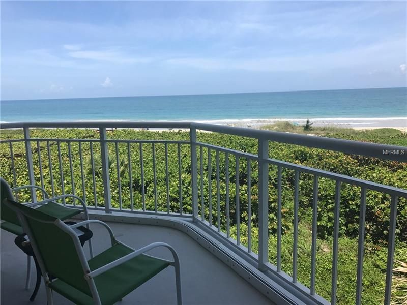 Co-op / Condo for Rent at 3870 N A1a Hutchinson Island, Florida 34949 United States