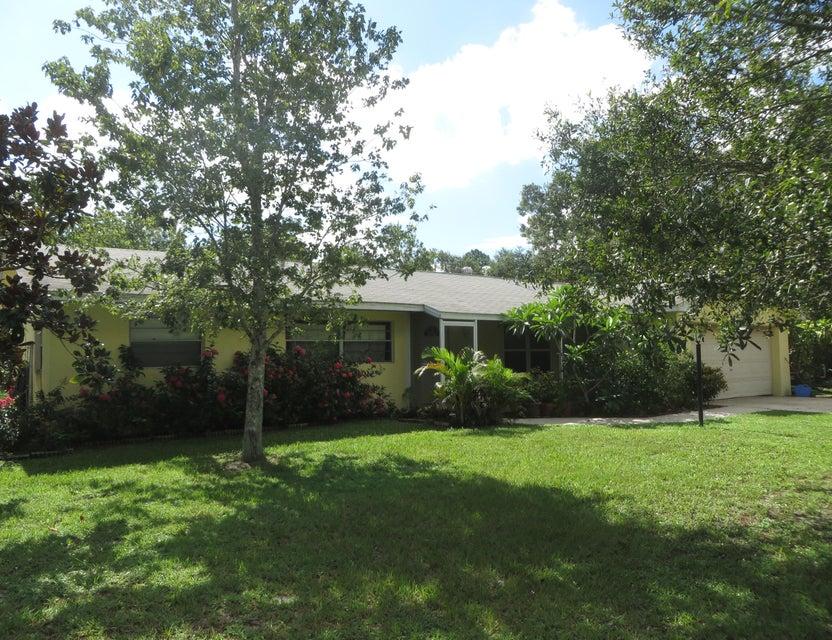 5108 E Seminole Road