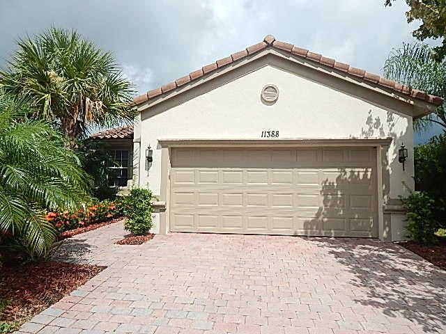 Rentals للـ Rent في 11388 SW Birch Tree Circle Port St. Lucie, Florida 34987 United States
