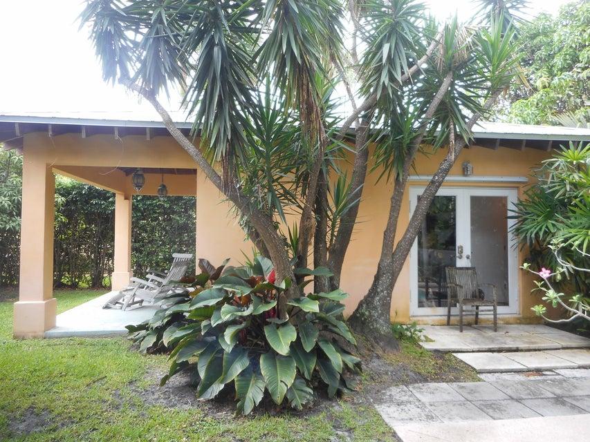 1020 N Golfview Road Lake Worth, FL 33460 photo 21