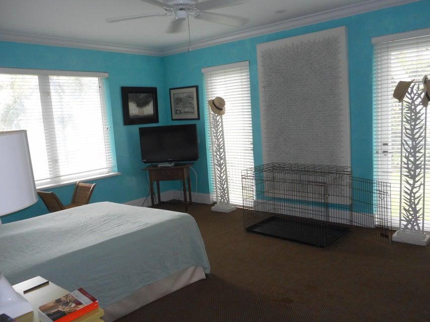 1020 N Golfview Road Lake Worth, FL 33460 photo 30