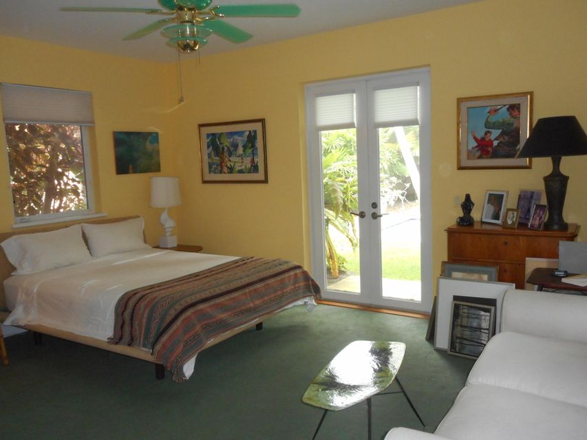 1020 N Golfview Road Lake Worth, FL 33460 photo 32