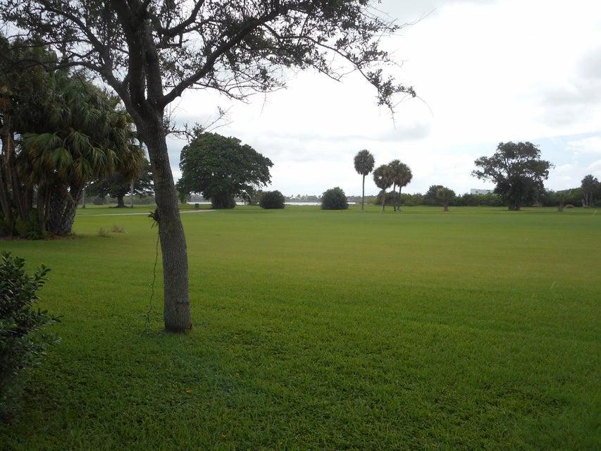 1020 N Golfview Road Lake Worth, FL 33460 photo 25