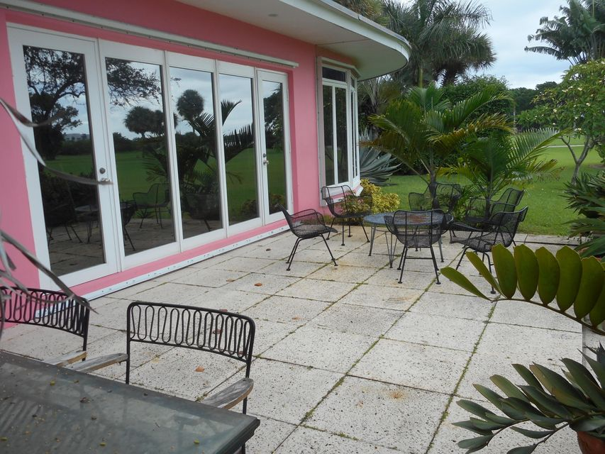 1020 N Golfview Road Lake Worth, FL 33460 photo 23