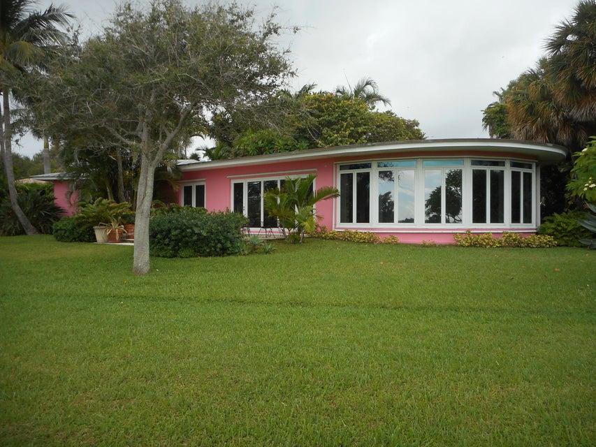 1020 N Golfview Road Lake Worth, FL 33460 photo 24