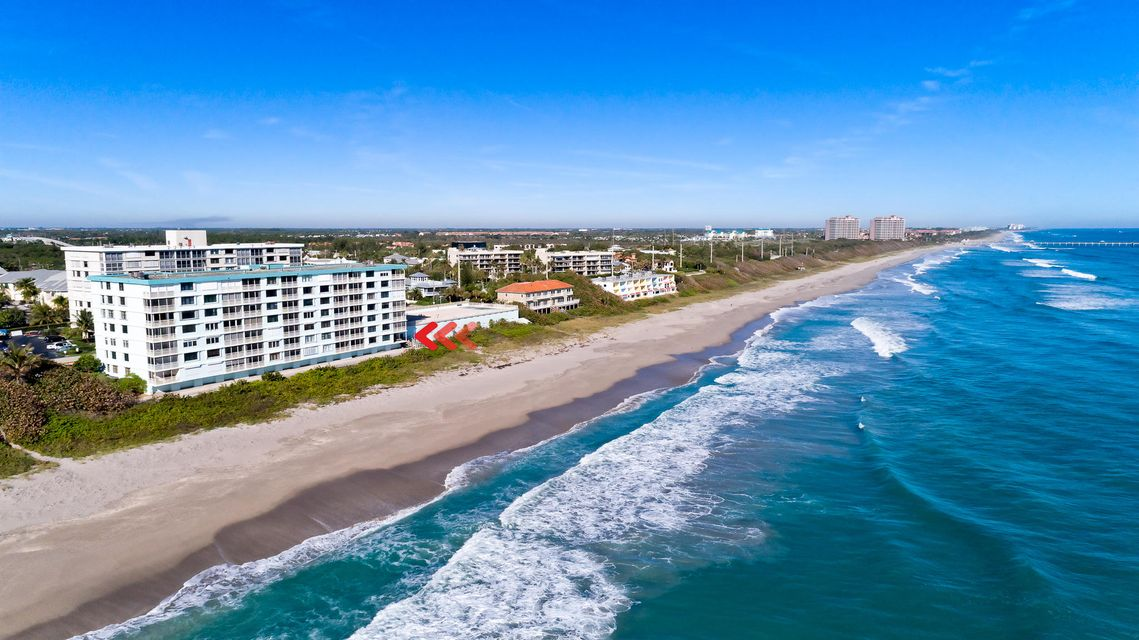 Additional photo for property listing at 900 Ocean Drive  Juno Beach, Florida 33408 United States