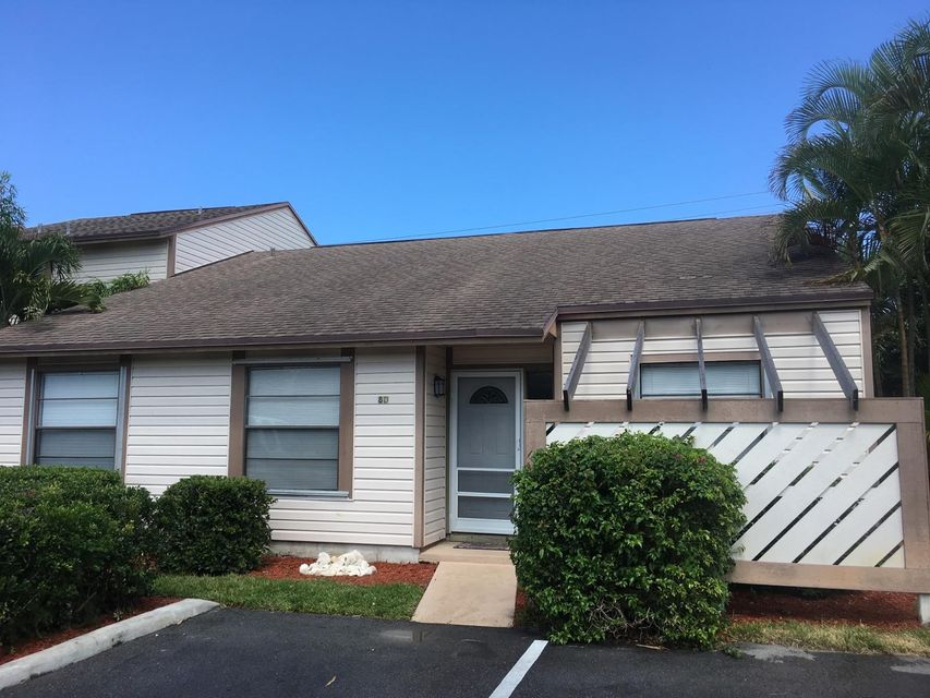 Additional photo for property listing at 118 Sherwood Circle 118 Sherwood Circle Jupiter, Florida 33458 Estados Unidos