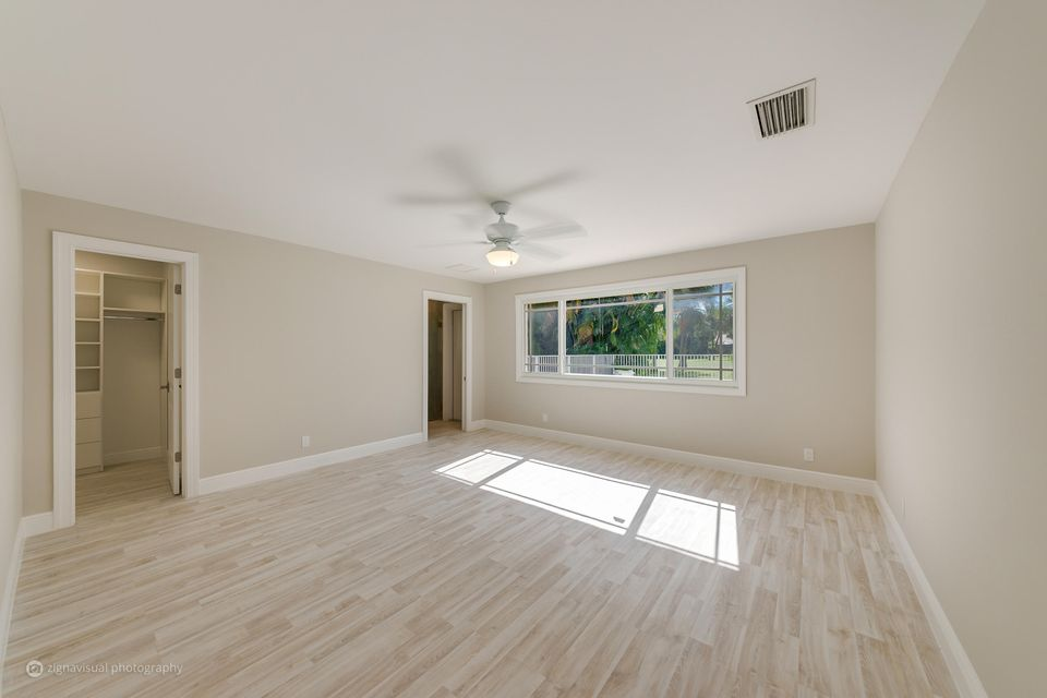 Additional photo for property listing at 350 Deer Creek Run 350 Deer Creek Run Deerfield Beach, Florida 33442 United States