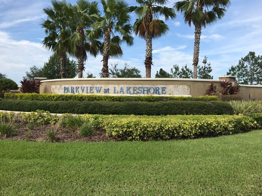 Additional photo for property listing at 3051 Marshfield Preserve Way  Kissimmee, Florida 34746 United States