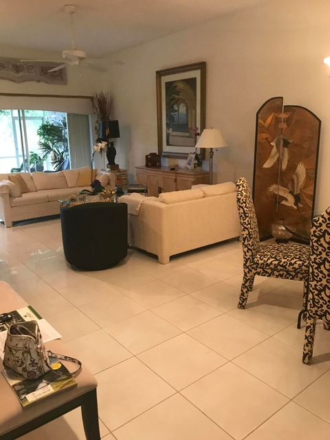 Additional photo for property listing at 6340 Long Key Lane 6340 Long Key Lane Boynton Beach, Florida 33472 Estados Unidos