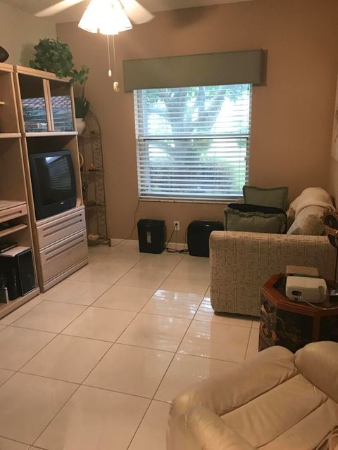 Additional photo for property listing at 6340 Long Key Lane  Boynton Beach, Florida 33472 United States