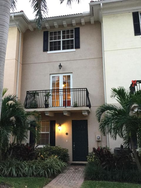 Additional photo for property listing at Address not available  Lake Worth, Florida 33460 Vereinigte Staaten