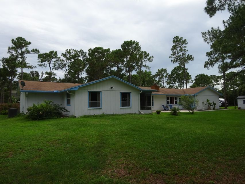 Additional photo for property listing at 13018 156th Street N 13018 156th Street N Jupiter, Florida 33478 Estados Unidos