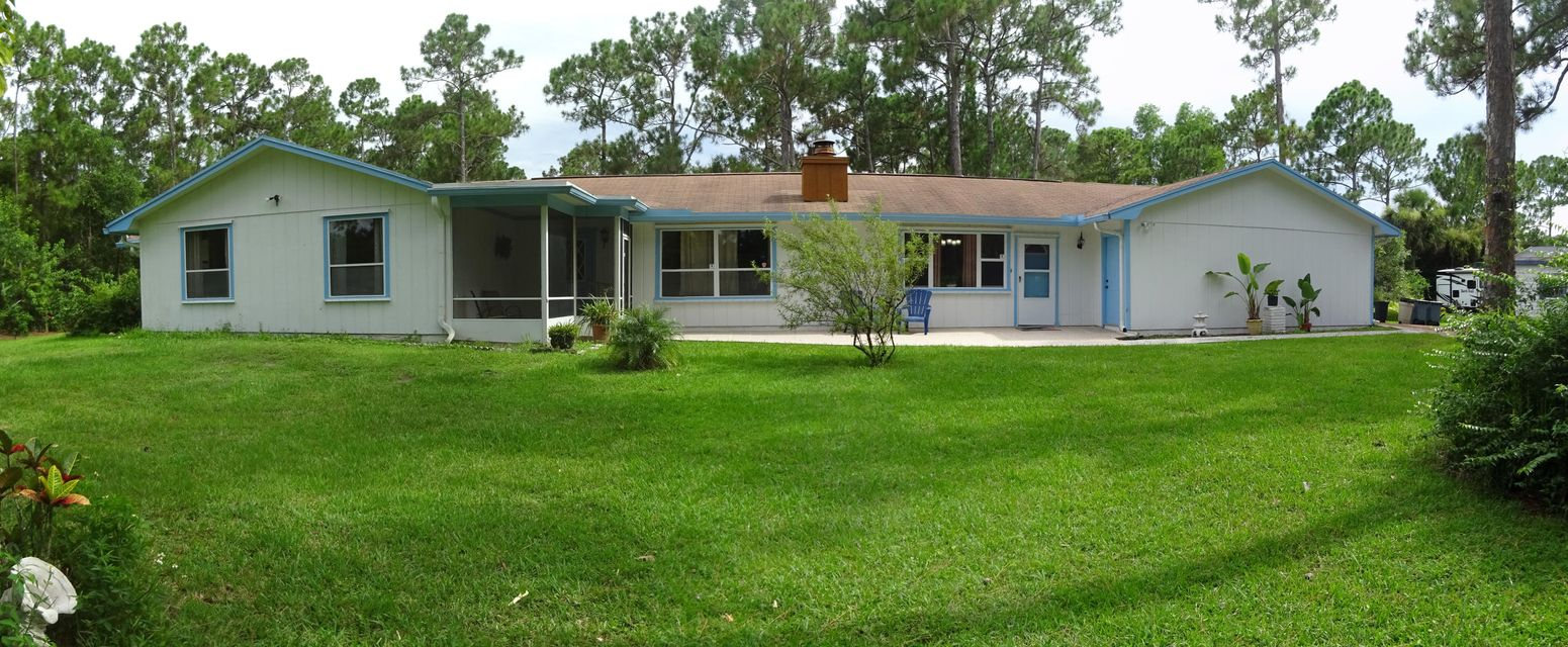 Additional photo for property listing at 13018 156th Street N 13018 156th Street N Jupiter, Florida 33478 United States