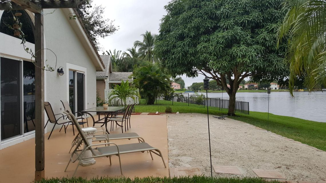 Additional photo for property listing at 12137 Sunset Point Circle 12137 Sunset Point Circle Wellington, Florida 33414 Estados Unidos