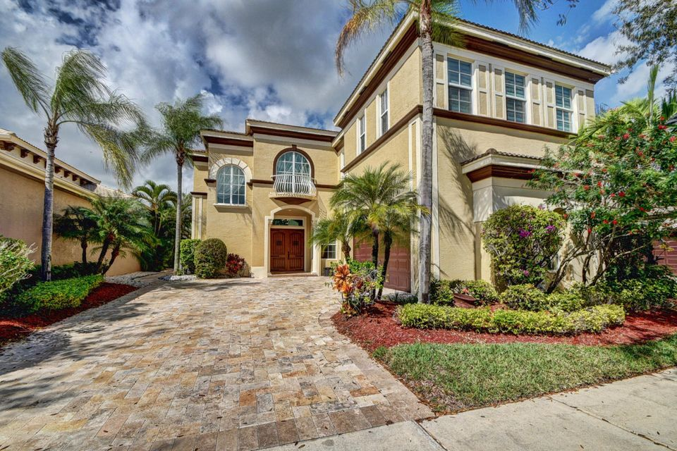Rentals للـ Sale في Address not available Delray Beach, Florida 33484 United States