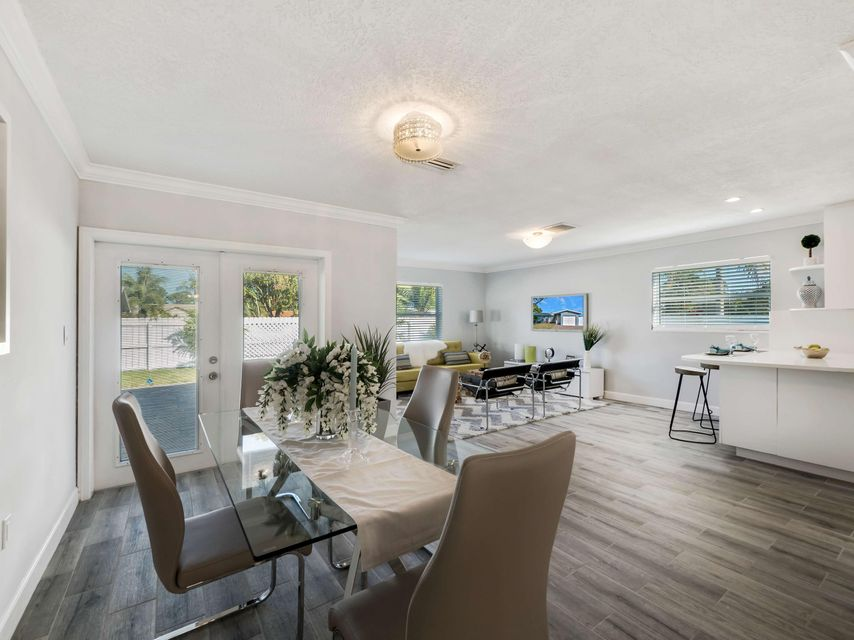 Golfview Harbour homes recently sold in Boynton Beach FL