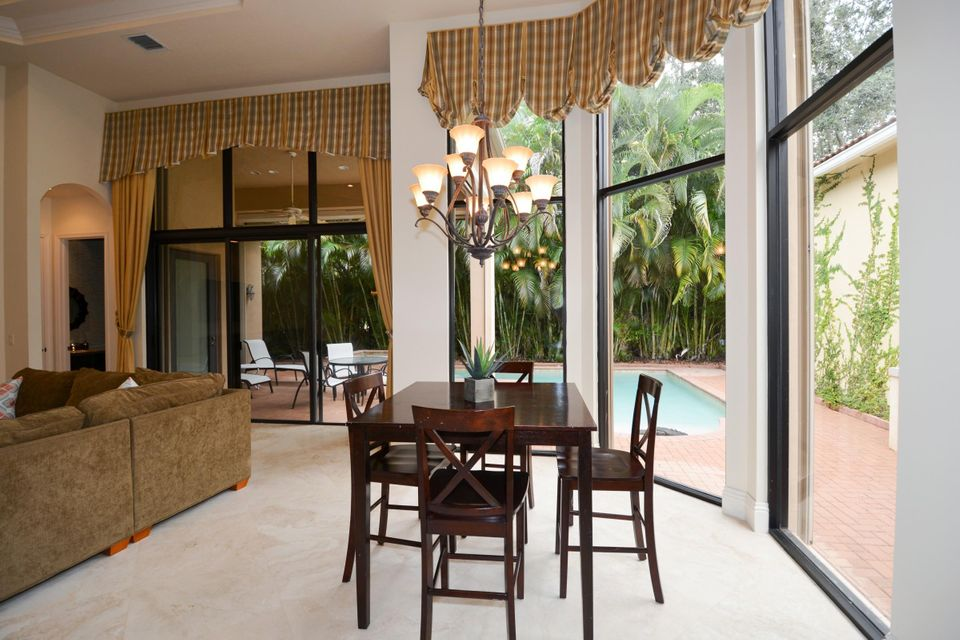 Additional photo for property listing at 17754 Lake Azure Way  Boca Raton, Florida 33496 Estados Unidos