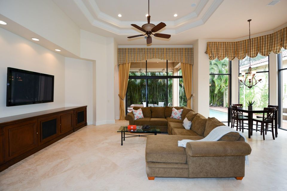 Additional photo for property listing at 17754 Lake Azure Way 17754 Lake Azure Way Boca Raton, Florida 33496 Vereinigte Staaten