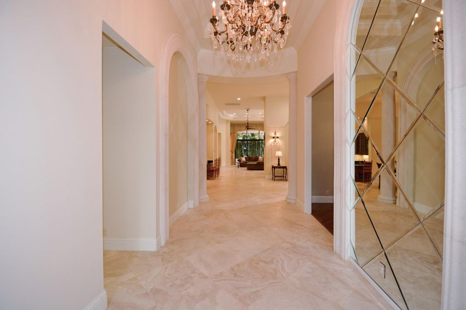 Additional photo for property listing at 17754 Lake Azure Way 17754 Lake Azure Way Boca Raton, Florida 33496 United States