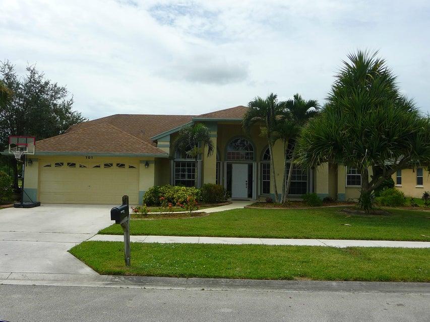 Férias para Locação às 101 Habitat Court 101 Habitat Court Royal Palm Beach, Florida 33411 Estados Unidos