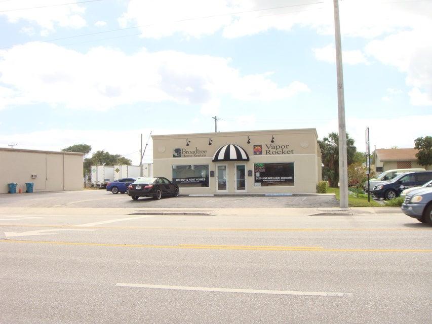 416 E. Boynton Beach Boulevard Suite B, Boynton Beach, FL 33435