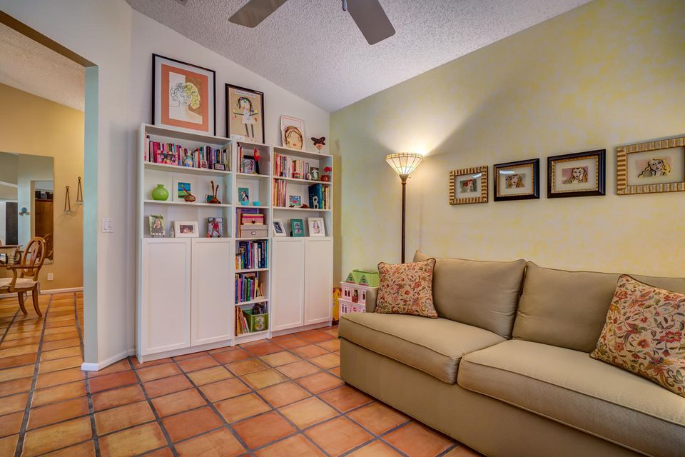 Additional photo for property listing at 7525 NW 61st Terrace  Parkland, Florida 33067 United States
